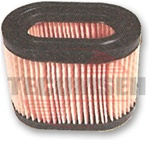 Genuine Tecumseh 36745 Air Filter