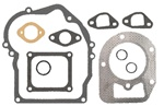 36806B Genuine Tecumseh Engine Gasket Set