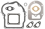 37132 Genuine Tecumseh Engine Gasket Set