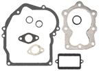 37613A Genuine Tecumseh Engine Gasket Set