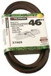 Genuine Murray 37X69MA Engine to Deck Belt