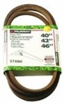 37X80MA Genuine Murray Deck Belt