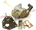 390833 Briggs & Stratton Carburetor