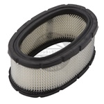 Genuine Briggs & Stratton 393406 Air Filter
