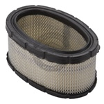 Genuine Briggs & Stratton 393725 Air Filter