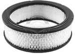 Genuine Briggs & Stratton 394018S Air Filter Cartridge
