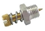 396568 Genuine Briggs & Stratton High Speed Valve