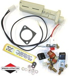 Genuine Briggs & Stratton 398182 Oil Gard Kit