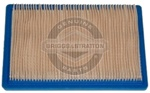 Genuine Briggs & Stratton 399877S Air Filter Cartridge