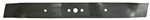 Craftsman Poulan 406712 Lawnmower Blade