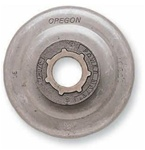 41726X Oregon Power Mate Sprocket System