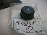423165 Genuine Encore Oil Breather Cap