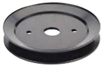 44-505 Spindle Drive Pulley Replaces Exmark 116-0185