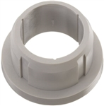 45088 Agri-Fab Wheel Bearing