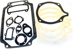Genuine Kohler 47 004 01 Gasket Set - New Old Stock