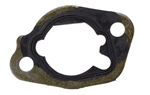 49-185 Carburetor Gasket Replaces Honda 16220-ZE1-020
