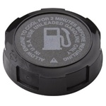 Briggs & Stratton 491367S Gas Cap