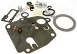 Genuine Briggs & Stratton 494623 Carburetor Overhaul Kit
