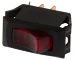 495098S Briggs & Stratton Rocker Switch