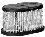 Genuine Briggs & Stratton 497725S Air Filter Cartridge