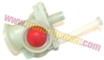 498809 Genuine Briggs & Stratton Carburetor Assembly