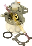 499059 Genuine Briggs & Stratton Carburetor Assembly