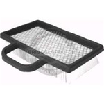 Genuine Briggs & Stratton 499486S Air Filter Cartridge