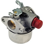 50-651 Carburetor Replaces Tecumseh 640017B