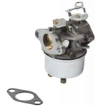 50-662 - Carburetor replaces Tecumseh 632113A