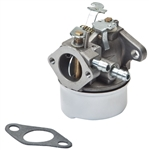 50-664 Carburetor Replaces Tecumseh 640340