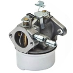 50-665 - Carburetor replaces Tecumseh 640346, 640305