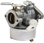 50-666 - Carburetor replaces Tecumseh 640298