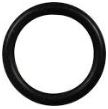 50267 Genuine Hydro Gear O-Ring -324 .210 X 1.350 70A