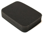 502844401 - Genuine Husqvarna Air Filter