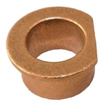 50304MA Genuine Murray Gear Case Flange Bearing