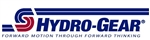 50329 Genuine Hydro-Gear Retainer Ring