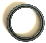 510145 Genuine Tecumseh Crankshaft Oil Seal