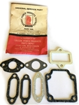 510190B Genuine Tecumseh Engine Gasket Set