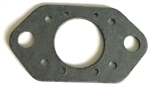 510229A Genuine Tecumseh Carburetor Spacer Gasket