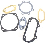 510296D Genuine Tecumseh Engine Gasket Set