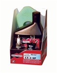 5107A- Genuine Briggs & Stratton Tune-Up Kit