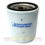 52114 Genuine Hydro-Gear Spin-On Filter 2.6 x 3.0