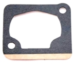 Genuine Poulan/Weedeater 530019267 Head Gasket