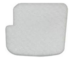 530057869 - Genuine Husqvarna Air Filter