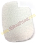 530057925 - Genuine Husqvarna Air Filter
