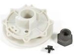 530069313 Husqvarna Starter Pulley Kit
