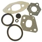 530069608 Genuine Husqvarna, Poulan, AYP Chainsaw Gasket Set