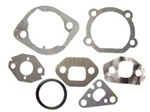 530069813 Genuine Husqvarna / Poulan / AYP Chainsaw Gasket Set