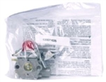 530071635 Poulan Husqvarna Carburetor Assembly