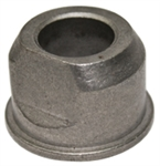 532009040 - Genuine AYP Husqvarna Wheel Flange Bushing